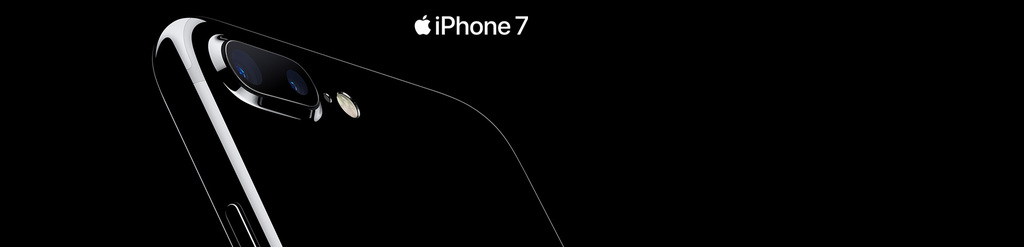 iPhone 7 bei A1
