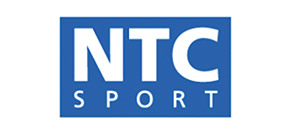 Logo Talbahn Sport Service