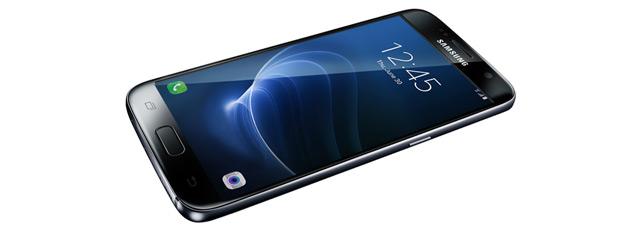 Samsung Galaxy S7 um € 0,-