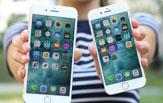 iPhone 6s und iPhone 7 im Vergleich